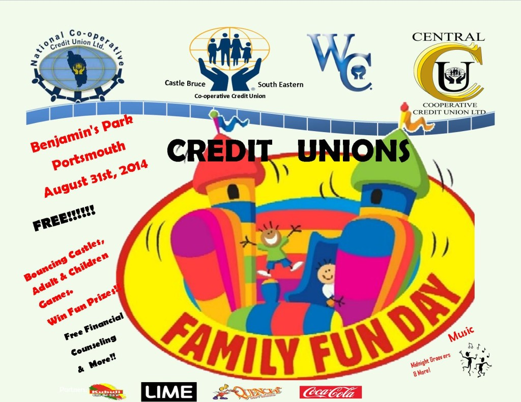 Family-Fun-Day-Poster-2