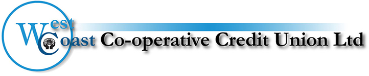 West Coast Co-operative Credit Union Ltd.